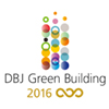DBJ Green Building star3