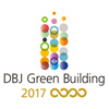 DBJ Green Building star4